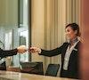 Hospitality Internship Placements